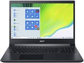 Acer Aspire 7 A715-75G-52FB (NH.Q87EU.003)