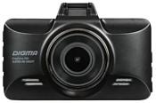 DIGMA FreeDrive 350 SUPER HD NIGHT
