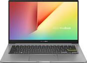 ASUS VivoBook S13 S333JQ-EG008T