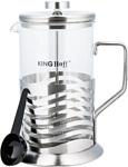 KINGHoff KH-4834