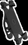 Baseus SUMIR-BY01 (черный)