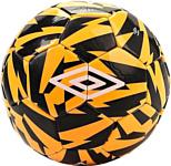 Umbro Futsal Copa 20856U-GKA (4 размер, оранжевый/черный)