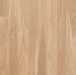 Polarwood Space Дуб Premium Mercury Oiled 1S 1011078172018124