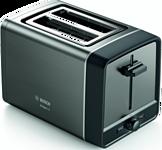 Bosch TAT 5P425