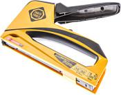 Forte Tools 000051116145
