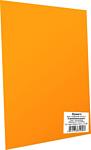 Revcol матовая оранжевая A4 80 г/м2 20 л 6319