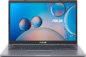ASUS VivoBook 14 M415UA-EB082T