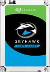 Seagate SkyHawk AI 8TB ST8000VE001