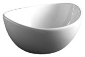 RAK Ceramics Reema Bowl