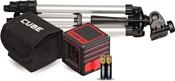 ADA instruments Cube 3D Professional Edition
