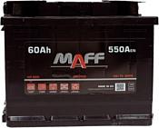 MAFF Standart (60Ah)