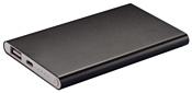 XD Design P324.950/1/2/4/5/7