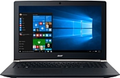 Acer Aspire V Nitro VN7-592G-77A6 (NH.G6JER.002)