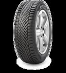Pirelli Winter Cinturato 205/55 R16 91T