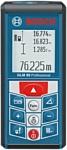 Bosch GLM 80 + BS 150 (06159940A1)