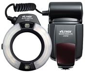 Viltrox JY670C Macro Ring Llite for Canon