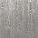 Quick-Step Desire Дуб серый серебристый (UC3464)