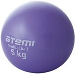 Atemi ATB-05