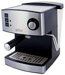 Sinbo SCM-2944