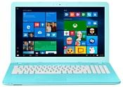 ASUS VivoBook Max X541SA-XO136D
