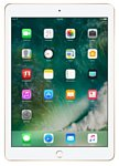 Apple iPad 128Gb LTE