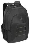 DELL Essential Backpack 15.6 (460-BBVH)