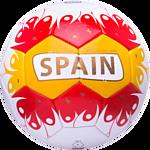 Jogel Flagball Spain №5