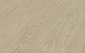 My Floor Cottage MV854 Turin Oak