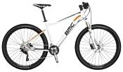BMC Sportelite SE SLX-XT (2016)