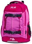 POLAR П222 (розовый)