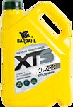 Bardahl XTS 0W-20 5л