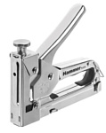 Hammer Flex 309-006