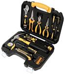 WMC Tools 1054 54 предмета