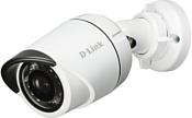 D-Link DCS-4705E/A1A