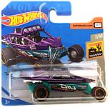 Hot Wheels 5785 GHB88