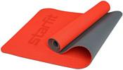 Starfit FM-202 (5 мм, красный)