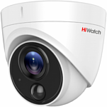 HiWatch DS-T513(B) (2.8 мм)