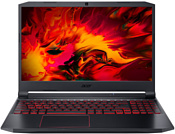 Acer Nitro 5 AN515-44-R2ZW (NH.Q9GER.00G)