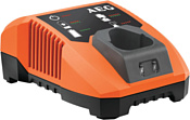 AEG Powertools LL1240 4932471263 (12В)