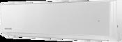 Sinclair ASH-09BIS/W