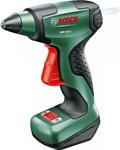 Bosch PKP 3,6 LI (0603264620)