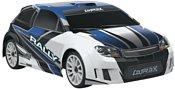 Traxxas LaTrax Rally 4WD RTR