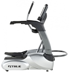 True Fitness CS400E