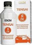 Fenom Tensai 200 ml (FN222)