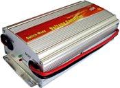 AVS Energy 24/12V IN-2440 480W