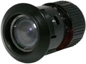 Mystery MVR-5D