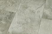 Falquon Blue Line Stone Сланец Moнреаль D4178