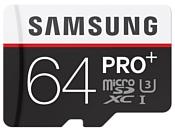 Samsung MB-MD64DA