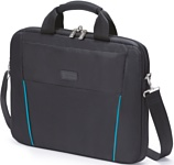 DICOTA Base Slim Case 14-15.6