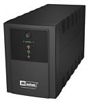 Mustek PowerMust 2212 LED